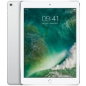 APPLE › Apple - iPad Air 2 Argent - Wifi et Cellular 32 Go (MNVQ 2 NF/A)