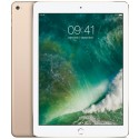 APPLE › Apple - iPad Air 2 Or - Wifi et Cellular 32 Go (MNVR 2 NF/A)