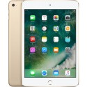 APPLE › Apple - iPad Mini 4 Or - Wifi et Cellular 32 Go (MNWG 2 NF/A)
