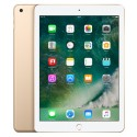 APPLE › APPLE - iPad Wi-Fi - 128 Go - 9.7