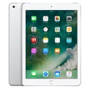 APPLE › APPLE - iPad Wi-Fi + Cellular - 32 Go - 9.7