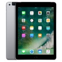 APPLE › APPLE - iPad Wi-Fi + Cellular - 128 Go - 9.7