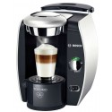 bosch tas 4011 tassimo cafeti re dosette tas 4011 villatech. Black Bedroom Furniture Sets. Home Design Ideas