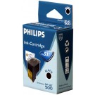 PHILIPS - PFA 531