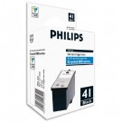 PHILIPS - PFA 541