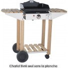 FORGE ADOUR - 934450
