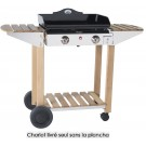 FORGE ADOUR - 934600