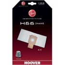 HOOVER - H 66