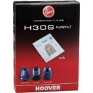 HOOVER - H 30 S