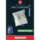 HOOVER - H 60