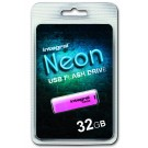 INTEGRAL - NEON ROSE 32 GB