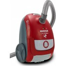HOOVER - CP 70 CP 09011
