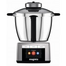 MAGIMIX - Cook Expert Chrome - 18900