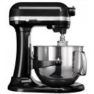 KITCHENAID - 5 KSM 7580 XEOB
