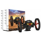 PARROT - Drone Jumping Sumo - Noir - (PF 724001)