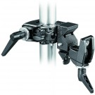 MANFROTTO - 38