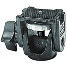 MANFROTTO - 234