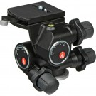MANFROTTO - 410