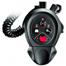 MANFROTTO - MVR 911 EJCN