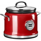KITCHENAID - 5 KMC 4241 EER