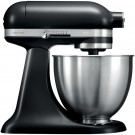 KITCHENAID - 5 KSM 3311 XEBM