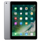 "APPLE - iPad W-Fi - 32 Go - 9.7"" - Gris Sidéral (MP 2 F 2 NF/A)"