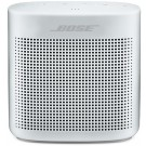 BOSE® - SOUNDLINK COLOR II BLANC