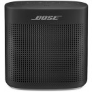 BOSE® - SOUNDLINK COLOR II GRIS