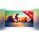 PHILIPS TV - 32 PFS 6402/12