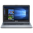 ASUS - X 541 NA-GO 148 T