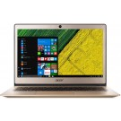 ACER - SWIFT SF 113-31-P 0 ZF