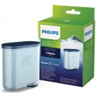 PHILIPS - CA 6903/10