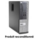 LM ECO - DELL 390