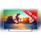PHILIPS TV - 55 PUS 6272/12