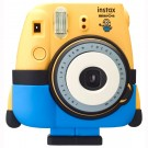FUJIFILM - INSTAX MINI 8 MINION