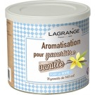 LAGRANGE - 380310 - Aromatisation Vanille pour yaourtière