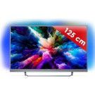 PHILIPS TV - 49 PUS 7503/12