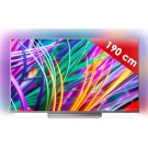 PHILIPS TV - 75 PUS 8303/12