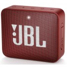 JBL - GO 2 RED