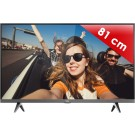 TCL - 32 DS 520