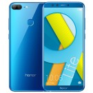 HONOR - HONOR 9 LITE BLEU