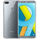 HONOR - HONOR 9 LITE GRIS