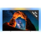 PHILIPS TV - 55 OLED 803/12