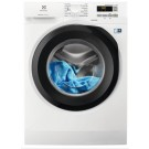 ELECTROLUX - PerfectCare 600 - EW6F1495RB
