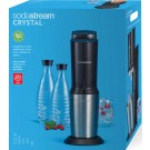SODASTREAM - CRYSTALNCV