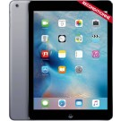 APPLE - IPAD AIR 16 GO WIFI