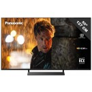 PANASONIC - TX-50GX800E - 127 cm - UHD/4K - Smart TV