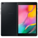 SAMSUNG - Galaxy Tab A - 8 pouces - Android 9.0 Pie - SM-T 295 NZKAXEF