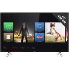 TCL - 40 DS 500
