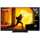 PANASONIC - TX 55 GZ 1500 E